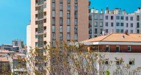 investissement immobilier locatif français