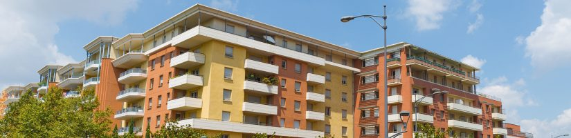 prolongement loi pinel logement