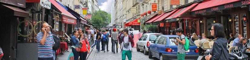Bientôt une revitalisation des centre-villes