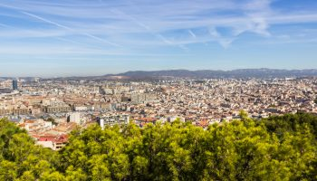 investissement immobilier français
