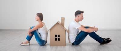 Loi Pinel-divorce-séparation-décès