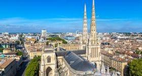 Bordeaux loi Pinel flambée des prix