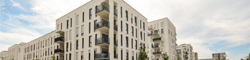 Investissement immobilier 2018