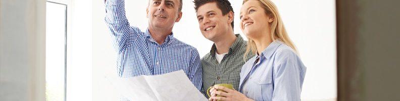 Pinel-Louer-famille-mode-emploi