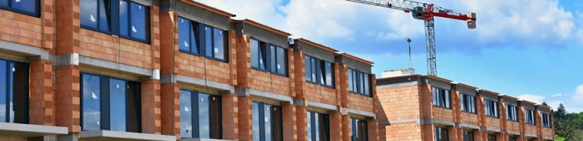 programme immobilier en VEFA