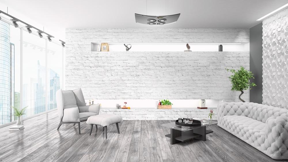 Vision maison RT 2020