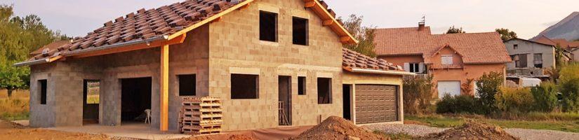 investissement maison neuve pinel