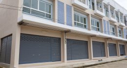 Pinel-garage-optimiser-investissement