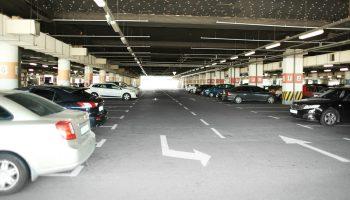 Pinel-garage-rentable