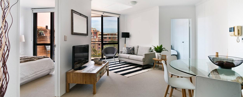 devenez propri taire la loi. Black Bedroom Furniture Sets. Home Design Ideas