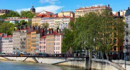 Lyon-Top5-locataires