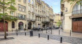 Bordeaux-mesures-baisser-prix