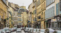 ville-Ile-de-France