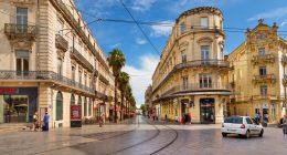 Montpellier-Top5-locataires