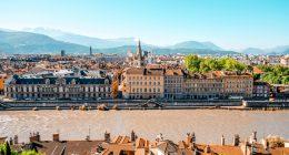 Bordeaux-Top5-locataires