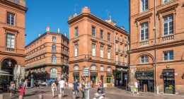 Toulouse-Top5-locataires