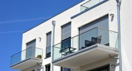balcon-surface-habitable