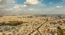 6e-arrondissement-paris-logement