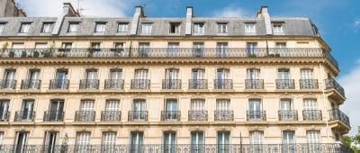 logement-immobilier-paris