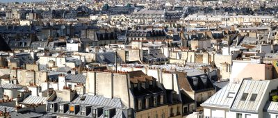 Paris-Top5-locataires