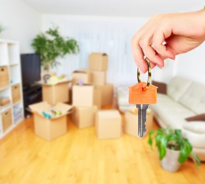 bail mobilité appartement