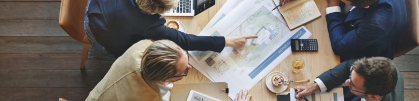 SCPI-Pinel-investir-petit-budget
