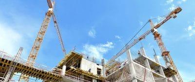 construction logements neufs