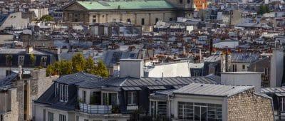 immobilier-investissement-prefere-français