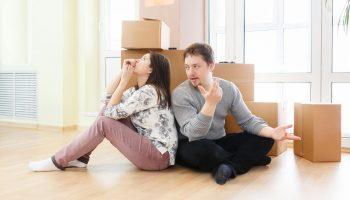 L'indivision dans l'immobilier