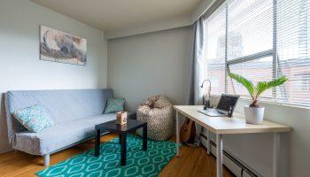 prix-immobilier-studio-élevés