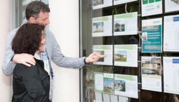 La transparence des annonces immobilières