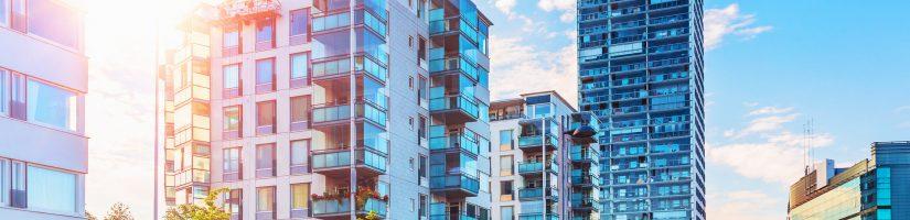 bien immobilier futur