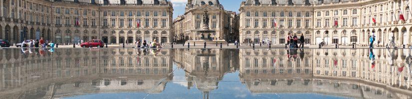 Bordeaux-immobilier-prix-20-ans