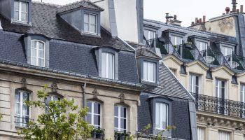 Paris-seloger-1000-euros-mensuel