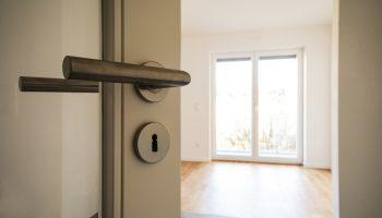 cout-logement-inoccupé-locataire