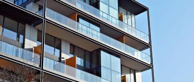 immobilier baisse loyer