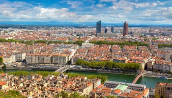 immobilier-locatif-pinel-lyon