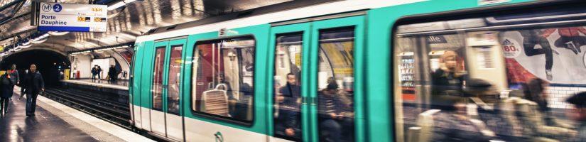 metro-dope-prix-immobilier
