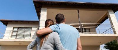 Acheter louer bien immobilier