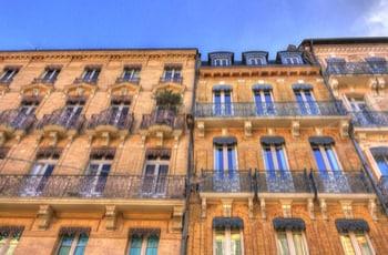Acheter louer Toulouse