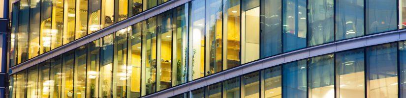 ELAN-bureaux-logement-réhabilitation