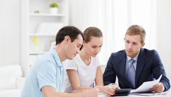 achat immobilier millennials