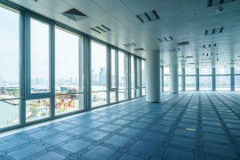 bureaux-logement-projet-loi-elan
