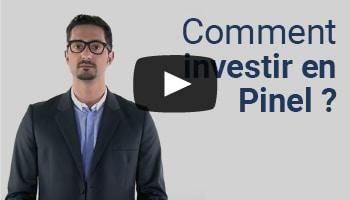 comment investir en pinel