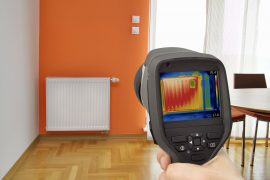 diagnostic-energetique-immobilier