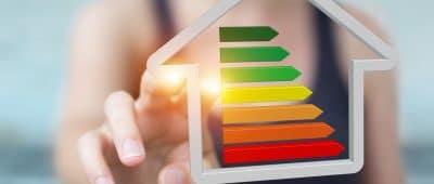 facture-diagnostic-immobilier