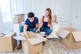 garantie-loyers-impayes-locataire