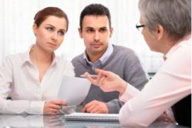 souscription-emprunt-financement-conseils