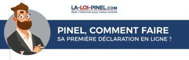 premiere-déclaration-pinel