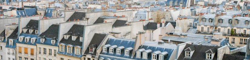 barometre-prix-immobilier-tendance-baisse